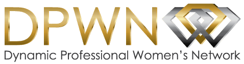 Dynamic Professional Women's Network