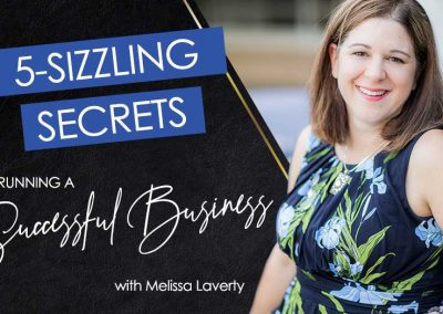 5-Sizzling-Secrets-to-Running-a-Successful-Business