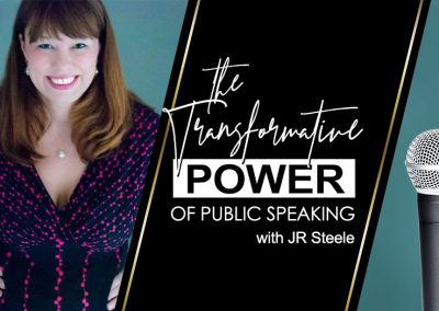 The-Transformative-Power-of-Public-Speaking