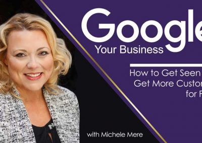 Mentor-Masterclass-Michele-Mere