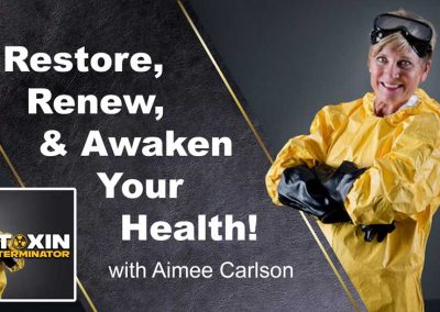 Restore,-Renew-and-Awaken-your-Health
