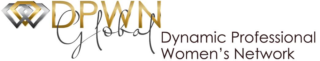 Dynamic Professional Women's Network